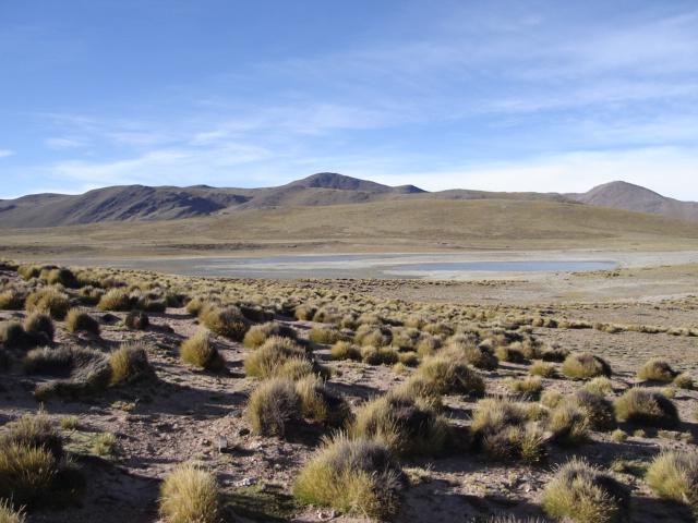 lagunas-huaca-huasi-3-cumbres-calchaquies