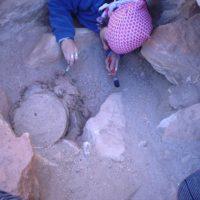 excavacion-marisa-y-equipo