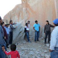 taller-turismo-y-sitios-arqueologicos-2015-iv