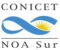 logo-web-NOA-Sur